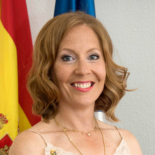 maria-castellano